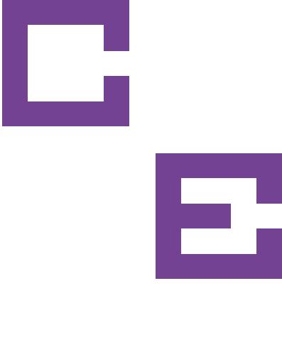 Cube Club Lahr